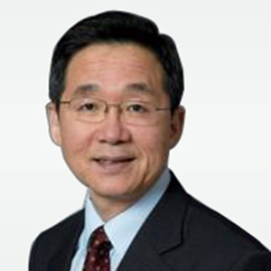 Prof Jun-Koo KangSenior Fellow