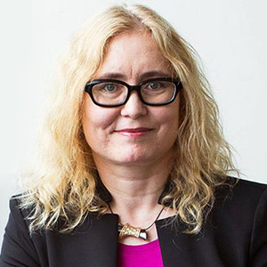 Prof Renée AdamsSenior Fellow