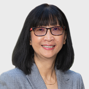 Prof Siew Hong TeohSenior Fellow