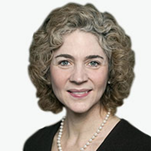 Prof Jennifer CarpenterSenior Fellow